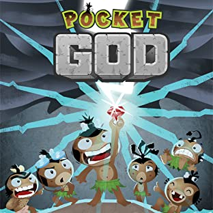 Pocket God, Vol. 1