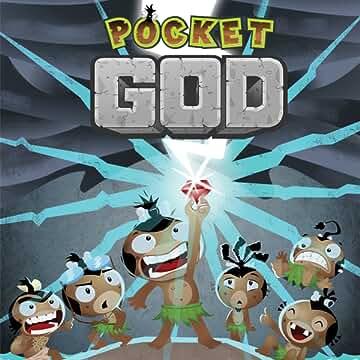 Pocket God