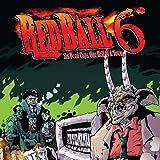 Redball 6