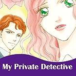 My Private Detective