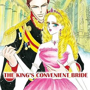 The King's Convenient Bride