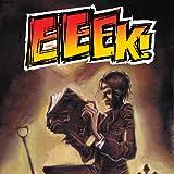 Eeek!
