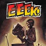 Eeek!, Vol. 1