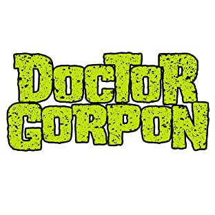 Doctor Gorpon