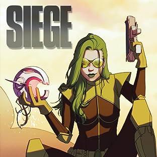 Siege (2015)