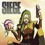 Siege (2015-)