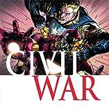 Civil War (2015-)