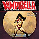 Vampirella Archives