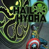 Hail Hydra (2015)