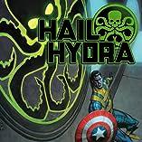 Hail Hydra (2015-)