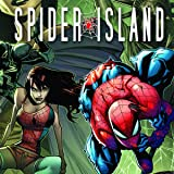 Spider-Island (2015)