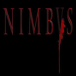 Nimbvs