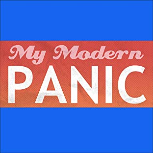 My Modern Panic
