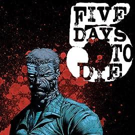 5 Days To Die