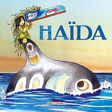 Haïda