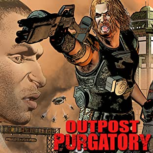 Outpost Purgatory