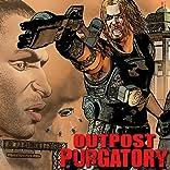 Outpost Purgatory