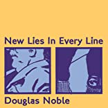 New Lies in Every Line