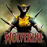 Wolverine (2010-2012)