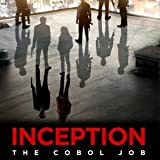 Inception: The Cobol Job