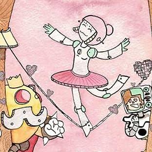 Carnivale De Robotique