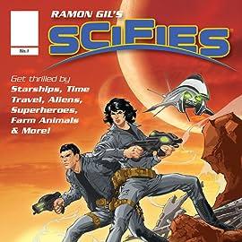 Scifies