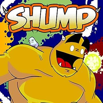 Shump