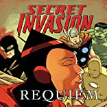Secret Invasion: Requiem