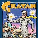 Cravan Mystery Man of the Twentieth Century