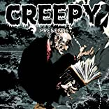 Creepy Presents