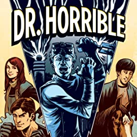 Dr. Horrible
