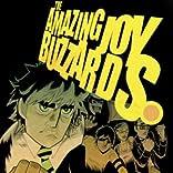 The Amazing Joy Buzzards