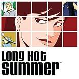 Long Hot Summer