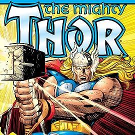 Thor (1998-2004)