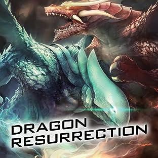 Dragon Resurrection