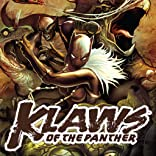Klaws of the Panther