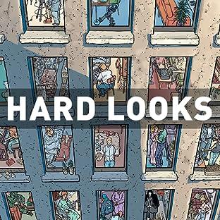 Hard Looks