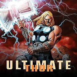 ultimate comics ultimates by jonathan hickman