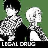 Legal Drug
