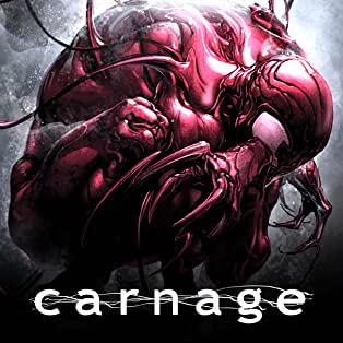 Carnage, Vol. 1