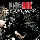 Punisher Max: Tiny Ugly World