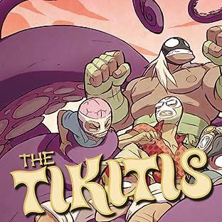 The Tikitis
