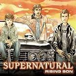 Supernatural: Rising Son