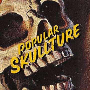 Popular Skullture