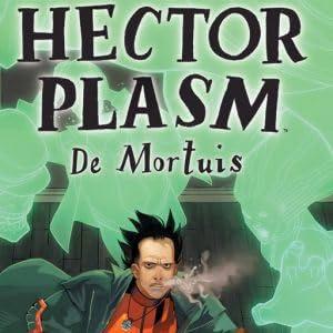 Hector Plasm