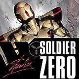 Stan Lee's Soldier Zero