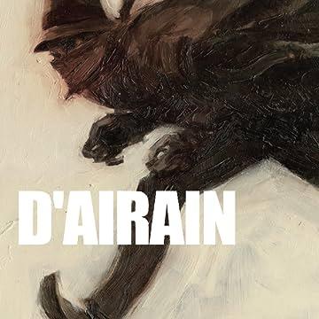 D'Airain