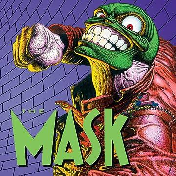 The Mask Omnibus