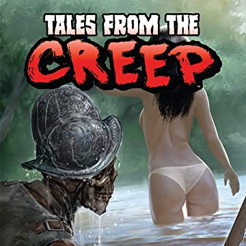 Tales From the Creep