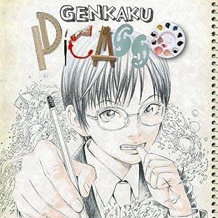 Genkaku Picasso